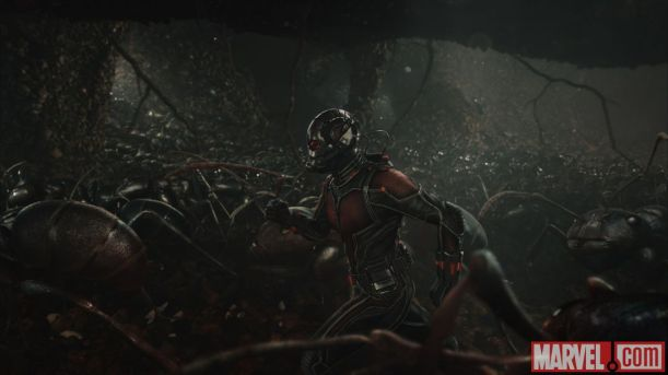 marvel-share-ant-man-pictures-2015-1