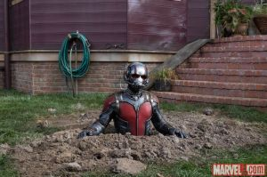 marvel-share-ant-man-pictures-2015-12